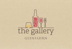 Glenfahrn_Logobrand_Mockup_.jpg