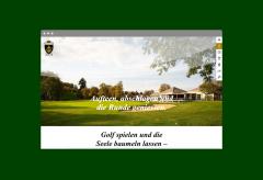 golfclub_erlen_digital_1.png
