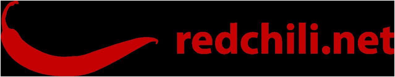 redchili – Die ostschweizer Werbeagentur